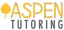 Aspen SAT and ACT Tutoring | Ridgewood NJ
